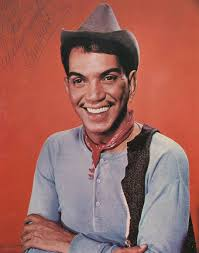 Ciclo Cantinflas